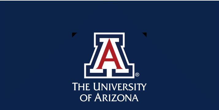 Admissions | UA College of Medicine MD/PhD Program