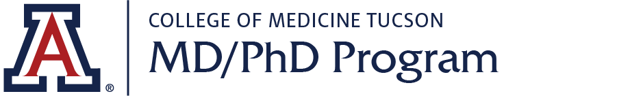 MD / PhD Program